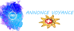annoces voyance1